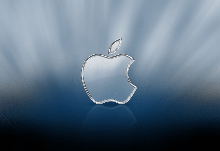 Apple-Wallpaper-71