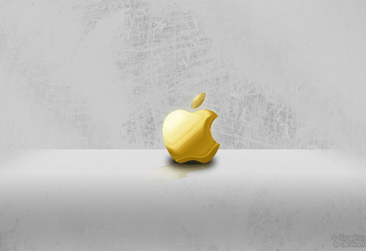 Apple-Wallpaper-72