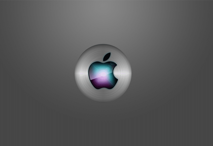Apple-Wallpaper-73