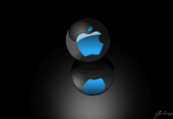 Apple-Wallpaper-74