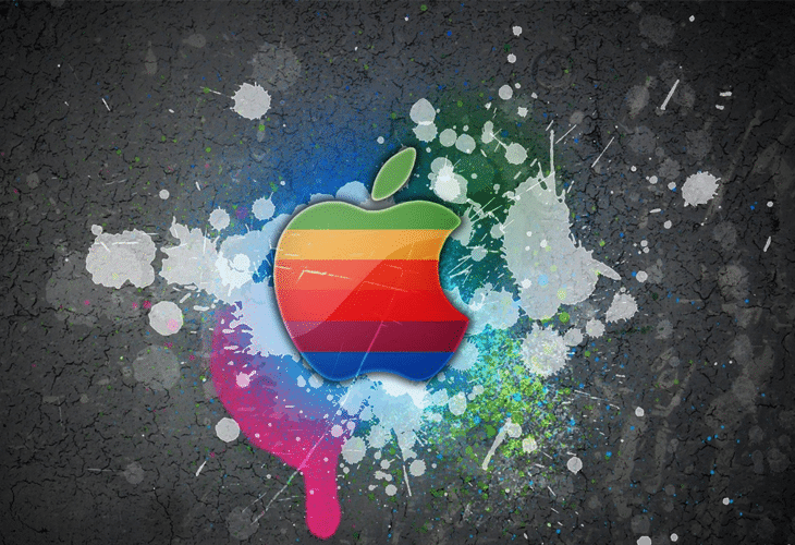 Apple-Wallpaper-77