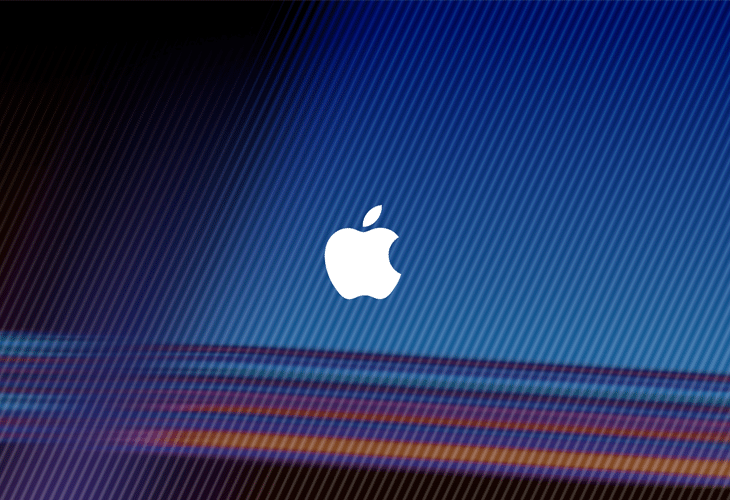 Apple-Wallpaper-8