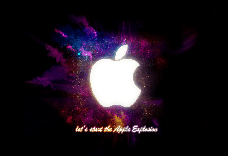 Apple-Wallpaper-80