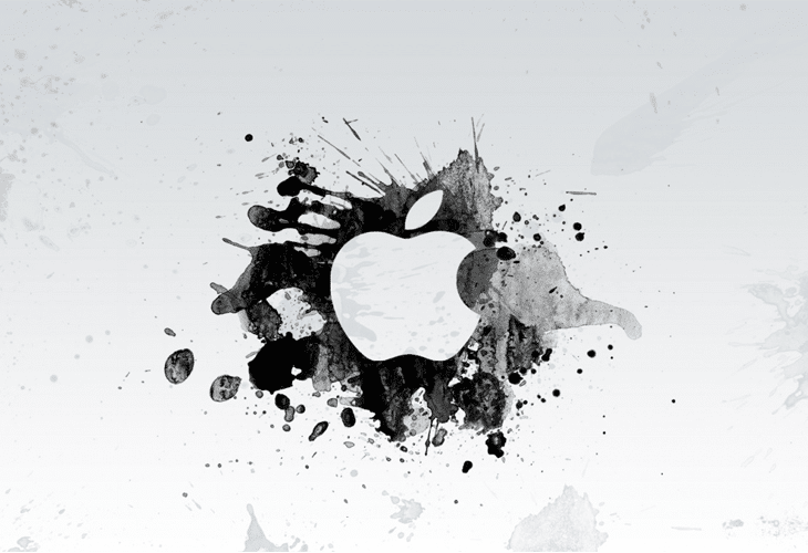 Apple-Wallpaper-81
