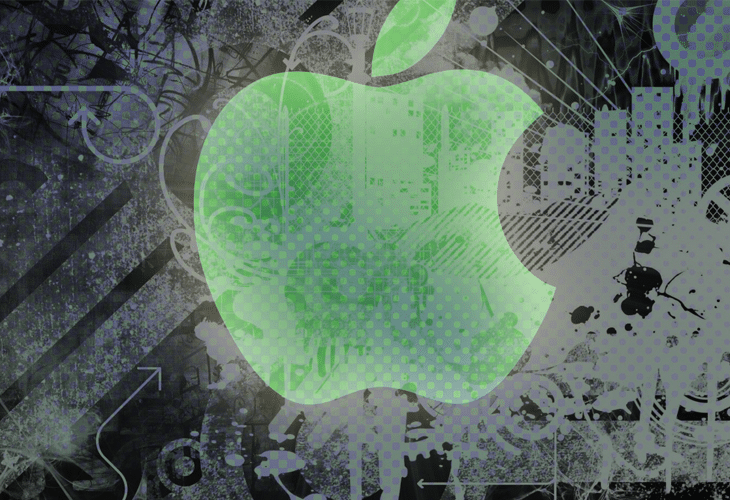 Apple-Wallpaper-83