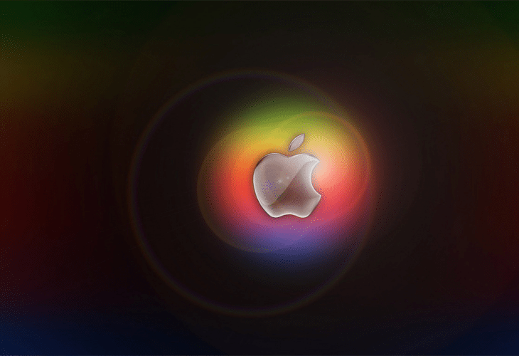 Apple-Wallpaper-84