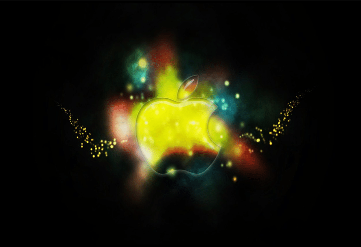 Apple-Wallpaper-85