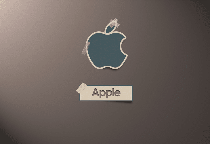 Apple-Wallpaper-86