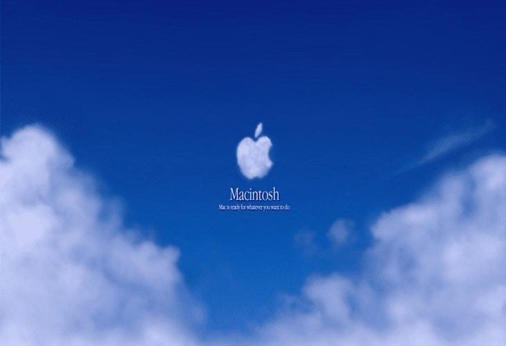 Apple-Wallpaper-89