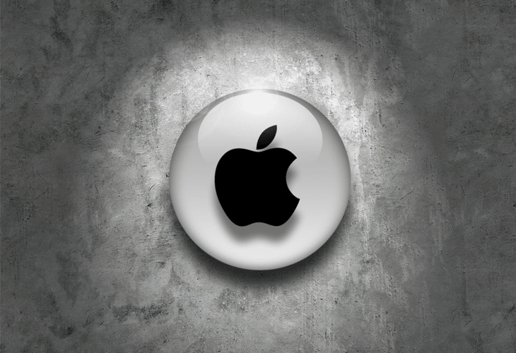 Apple-Wallpaper-90