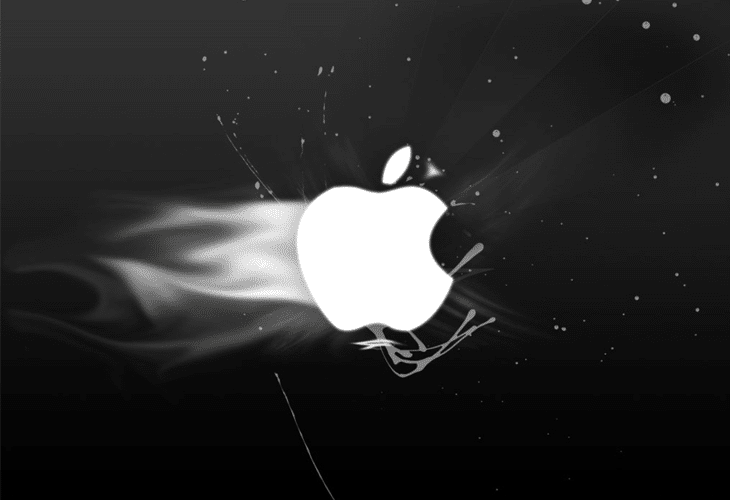 Apple-Wallpaper-92