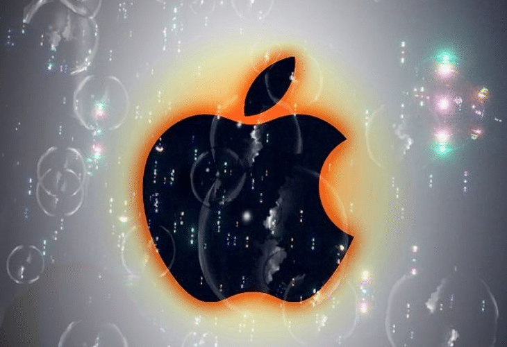 Apple-Wallpaper-93