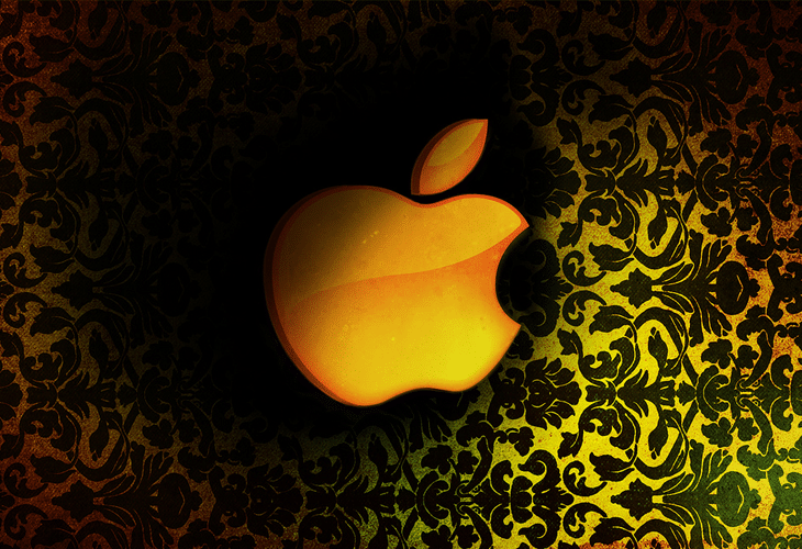 Apple-Wallpaper-94