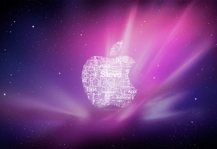Apple-Wallpaper-95