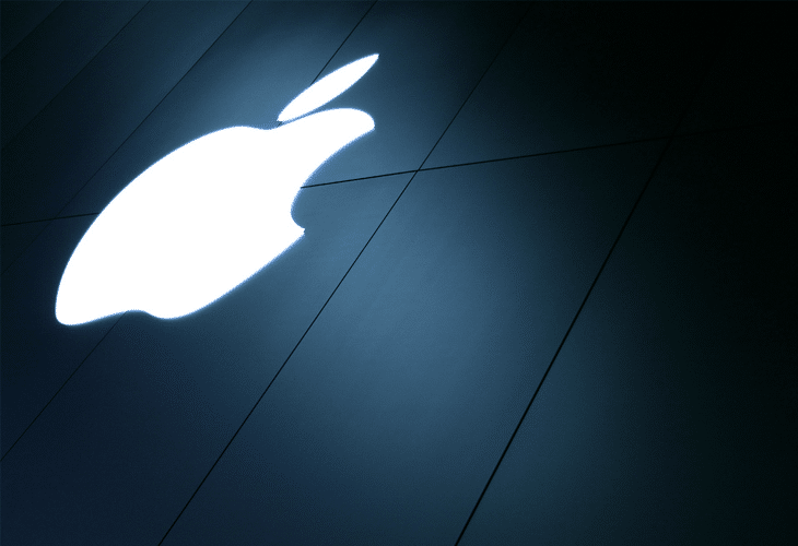 Apple-Wallpaper-97