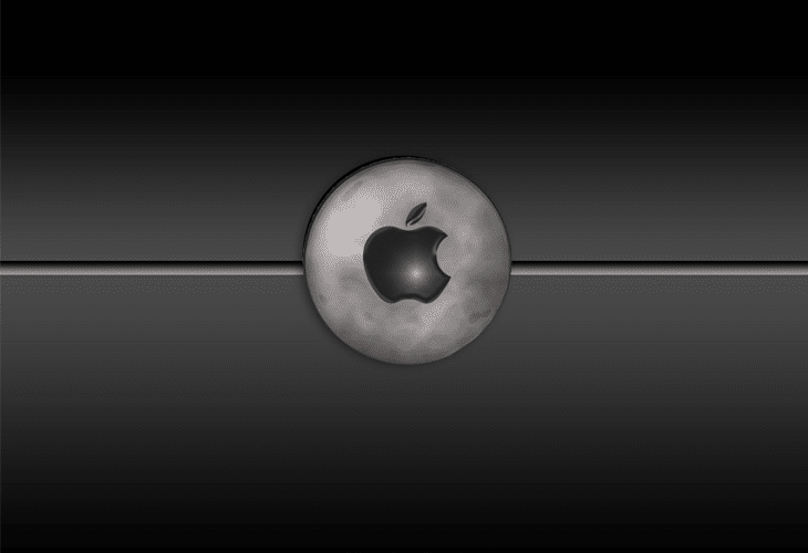 Apple-Wallpaper-98