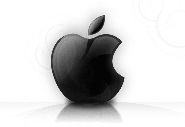 Apple-Wallpapers-82