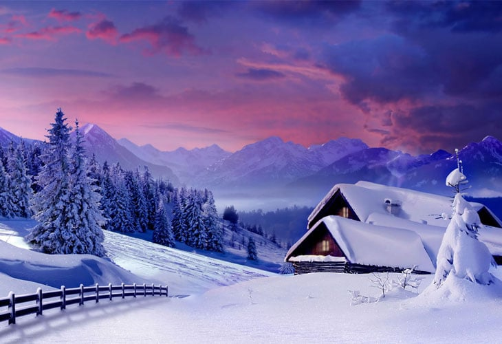 Beautiful-Winter-Wallpaper