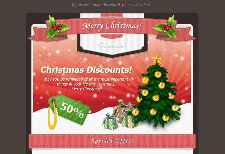 Christmas-and-New-Year-Email-Templates