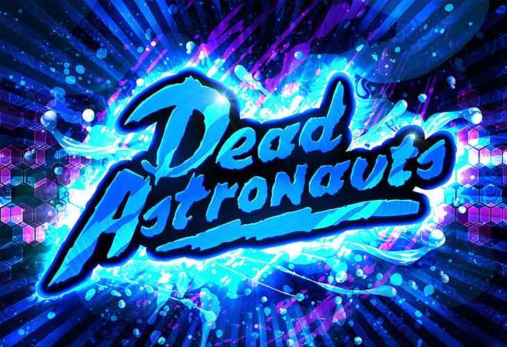 Dead-Astronauts
