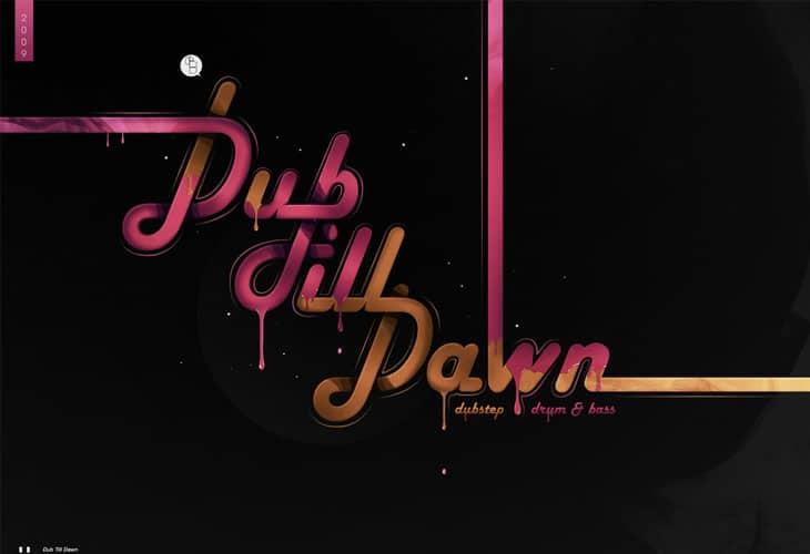 Dub-Tili-Dawn