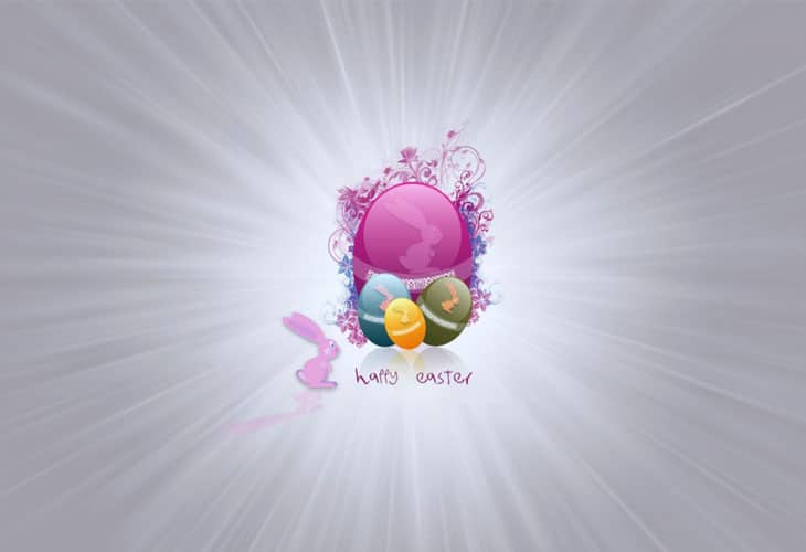 Easter-Blast