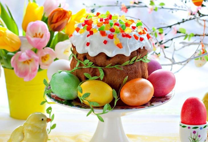 Easter-Cake-wallpaper