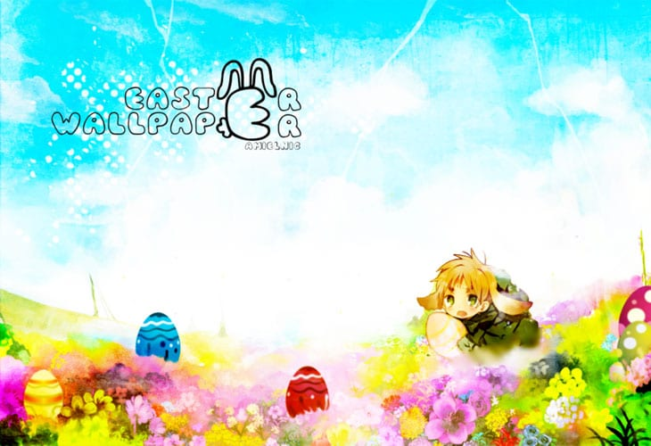 Easter-Contest-Wallpaper