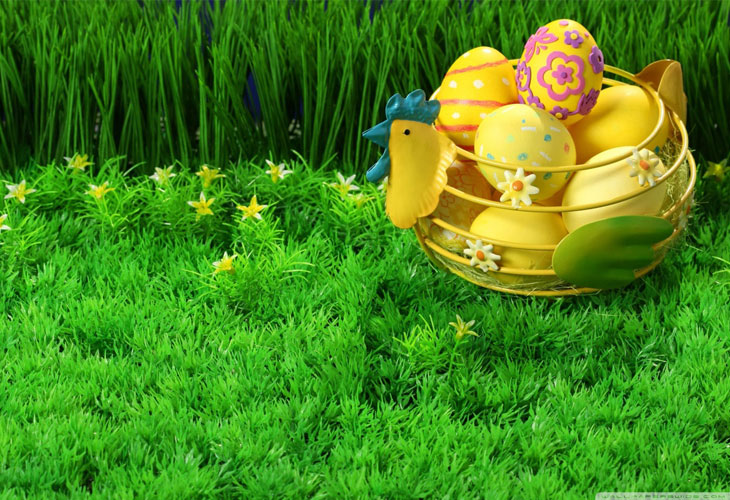 Easter-Eggs-wallpaper