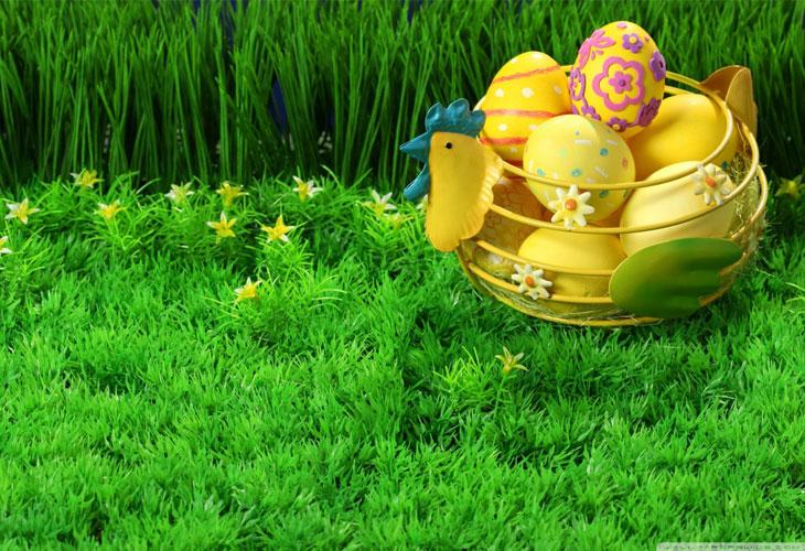 Easter-Eggs-wallpaper