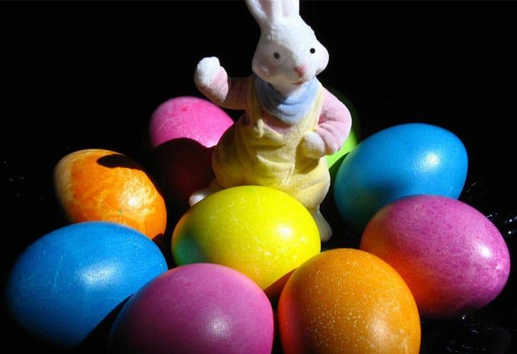 Easter-Sweet-Rabbit