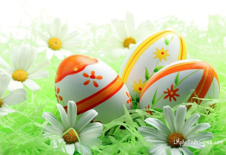 Easter-Wallpaper