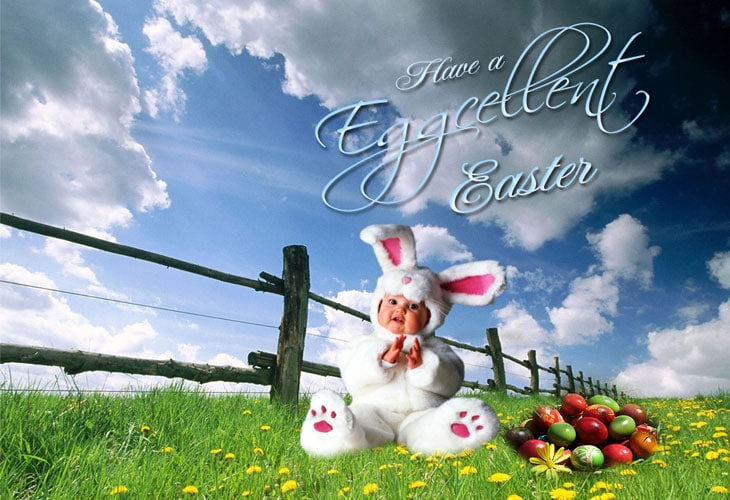 Easter-Wallpaper