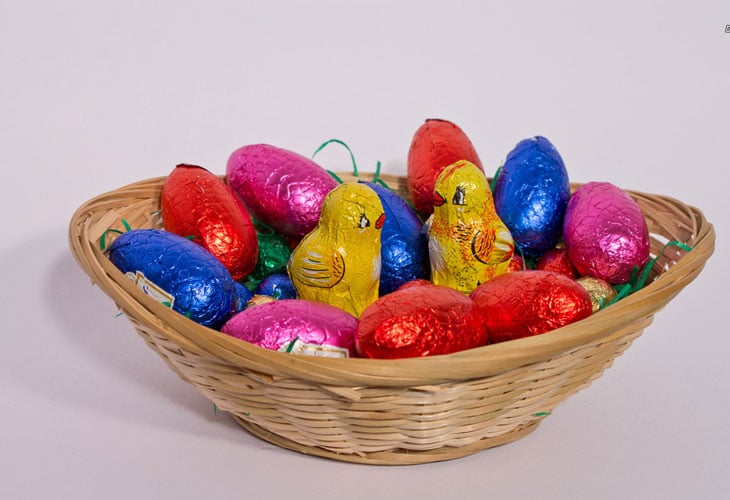 Easter-candy-wallpaper