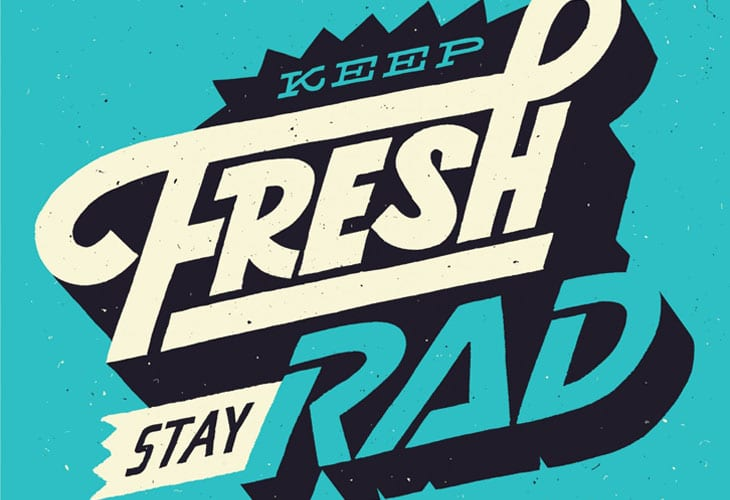 Fresh-Stay-Rad