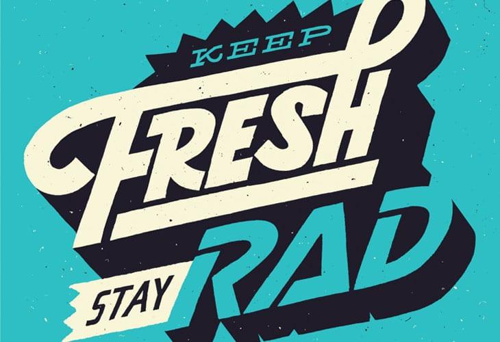 Fresh-Stay-Rad
