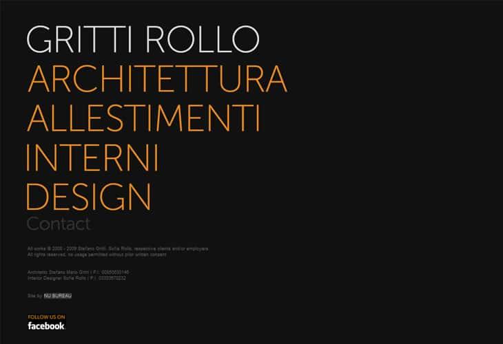 Gritti-Rollo