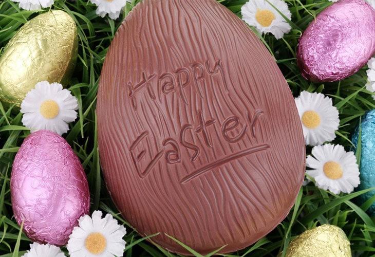 Happy-Easter-Egg-HD-Wallpaper