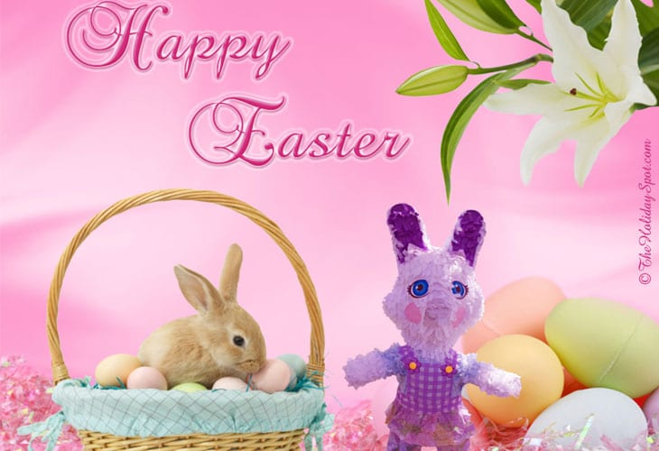 free easter wallpaper for desktop