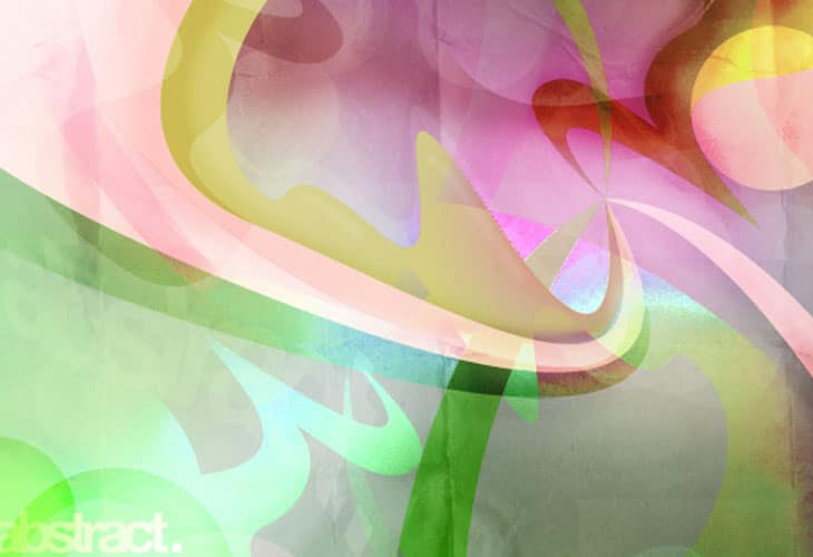 How-To-Design-An-Abstract-Wallpaper-In-Photoshop