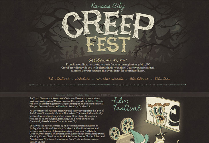 Kansas-City-Creep-Fest