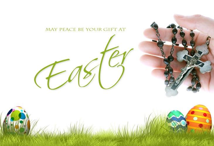 New-Easter-Wallpaper
