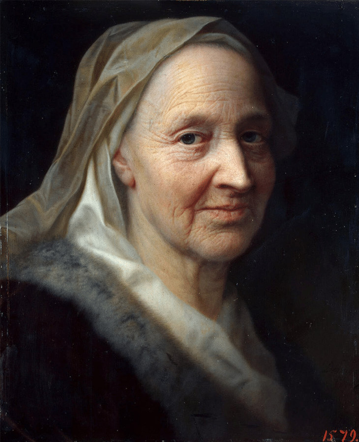 (image: http://www.cssauthor.com/wp-content/uploads/2013/03/Portrait-of-an-Old-Woman.png)