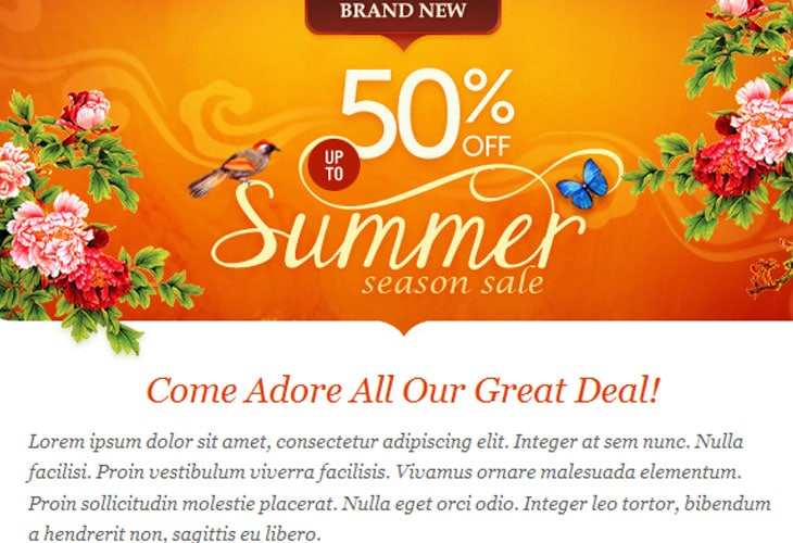 Summer-Season-Sale