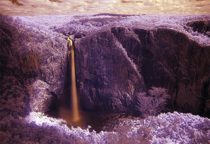 Wallaman-Falls-IR