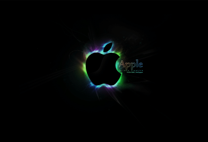 apple-wallpaper-96
