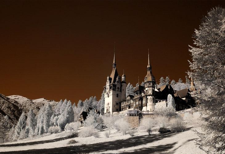 peles-castle--infrared