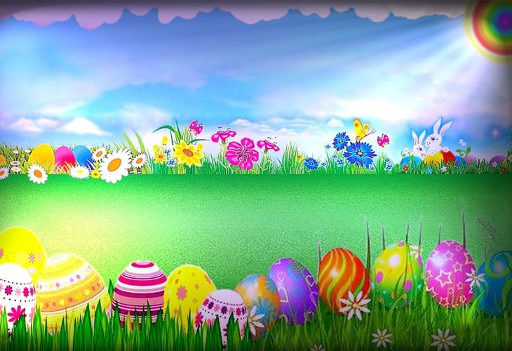 waiting-for-Easter