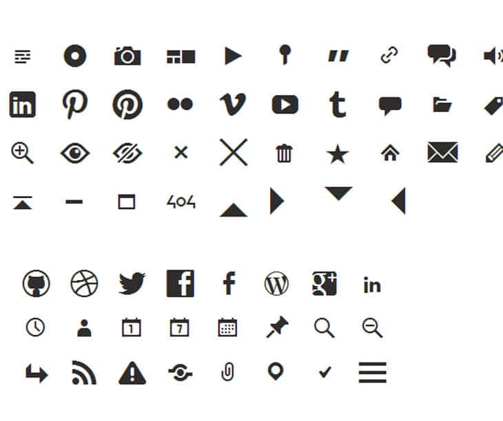 Genericons-flexible-icons