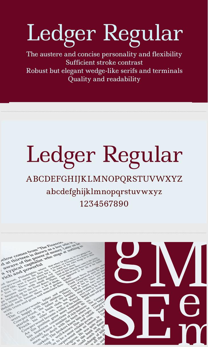 ORBIT TÉLÉCHARGER 2.8.17 GRATUITEMENT DOWNLOADER